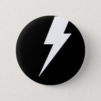 Bolt Button