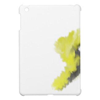 Bolt Case For The iPad Mini