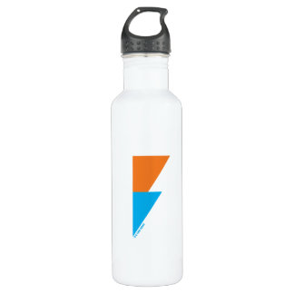 Bolt Stainless Steel Water Bottle