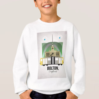 Bolton Sweatshirt
