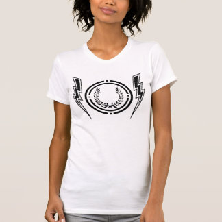 BOLTS LOGO T for the ladies T Shirts