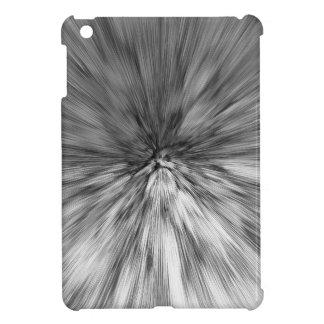 bomb #4 cover for the iPad mini