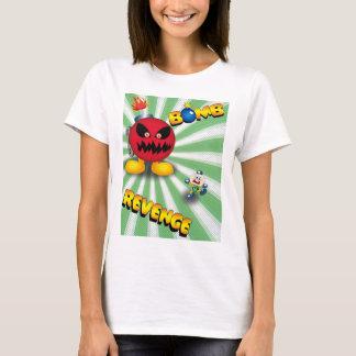 Bomb Revenge T-Shirt