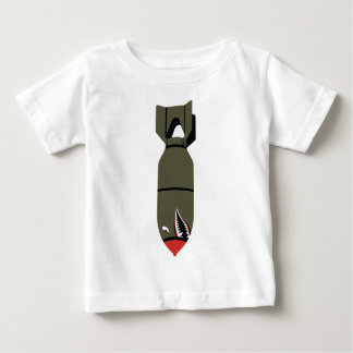 Bomb Shirt