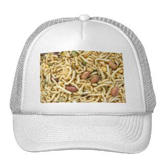 Bombay Mix Trucker Hat