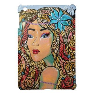 Bombshell iPad Mini Covers