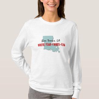 Bon Temps, La Shirt