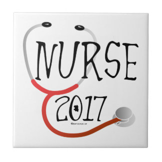 Bonafidenurse - Nurse Stethoscope 2016.png Tile