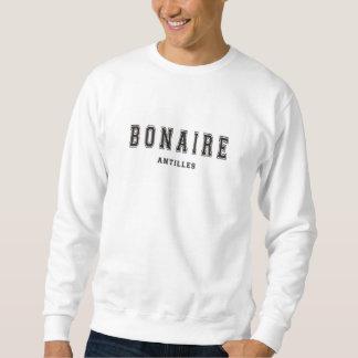 Bonaire Antilles Sweatshirt