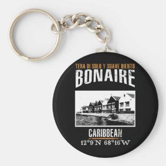 Bonaire Key Ring