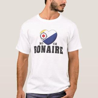 Bonaire Love C T-Shirt