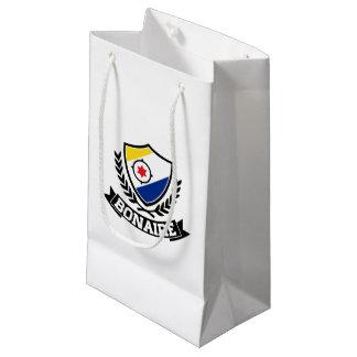 Bonaire Small Gift Bag