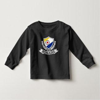 Bonaire Toddler T-Shirt