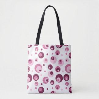 Bonbon Tote Bag