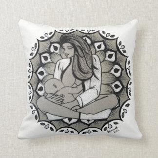 Bond Cushion