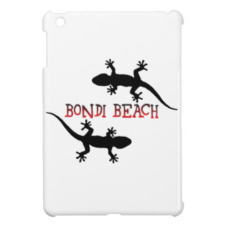 Bondi Beach Australia Case For The iPad Mini