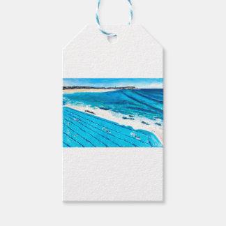 Bondi Icebergs (Feb 18) Gift Tags