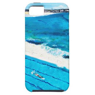 Bondi Icebergs (Feb 18) iPhone 5 Covers