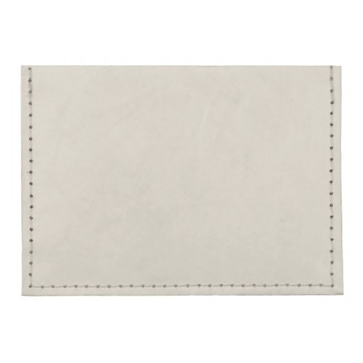 Bone Classic Colored Tyvek® Card Wallet