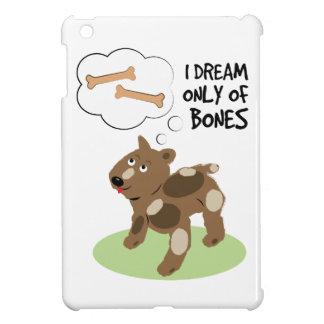 Bone Dream Cover For The iPad Mini