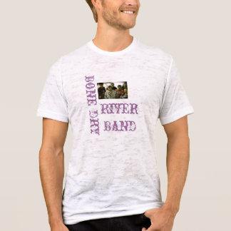 Bone Dry River Shirt