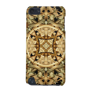Bones Mandala iPod Touch 5G Case