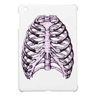 Bones of the Human Thorax iPad Mini Case