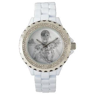 Bones Watch