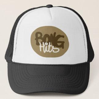Bong Hits Hat