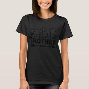 31e88b7d82 Rude Christmas Gifts T-Shirts & Shirt Designs | Zazzle.com.au