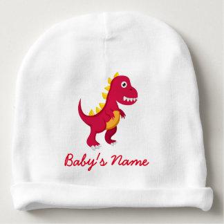Bonnet Baby Dinosaur Baby Beanie