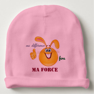 bonnet different baby baby beanie