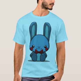 Bonnie craft gaming merch T-Shirt