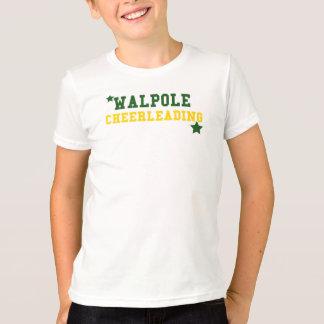 Bonnie Doyle T-Shirt