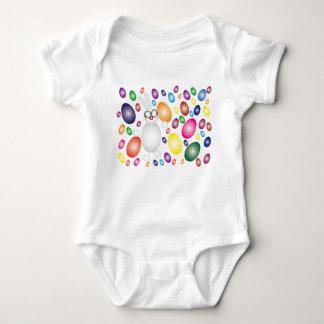 bonny baby bodysuit
