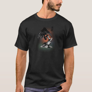 Bonsai 01 T-Shirt