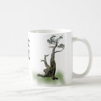 Bonsai 04 mug