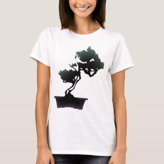 Bonsai Color T-Shirt