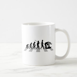 Bonsai Lover Coffee Mug
