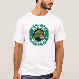 Bonsai master T-Shirt