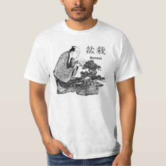 Bonsai T-Shirt