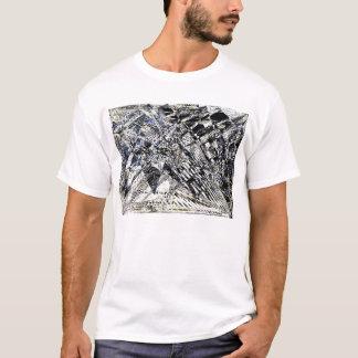 Bonsai Urban Disco (app) T-Shirt