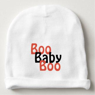 Boo Baby Beanie Cap