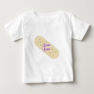 Boo Boo Bandage Baby T-Shirt