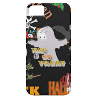 boo case for the iPhone 5