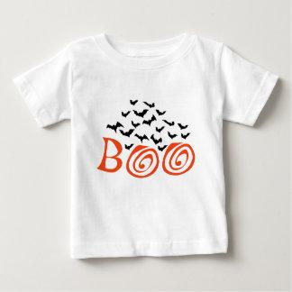 Boo halloween baby T-Shirt