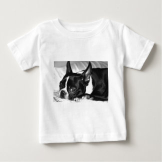 Boo Hoo Baby T-Shirt