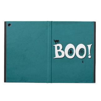 Boo! iPad Air Case