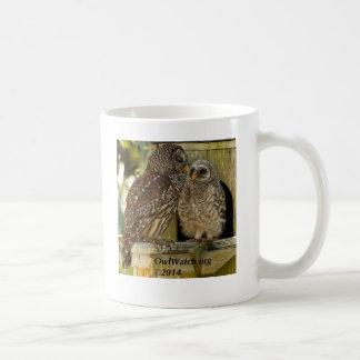 Boo & Mom Ver3 - 2014 Coffee Mug