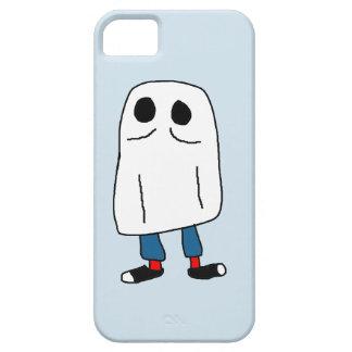 Boo phone case